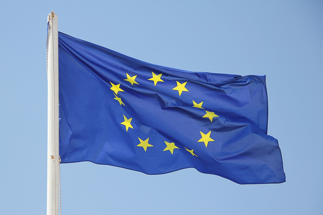 The european solidarity corps new eu career initiative for young people 18 30 years 1068d465 c0a2 485c bdca e594384ca7b6