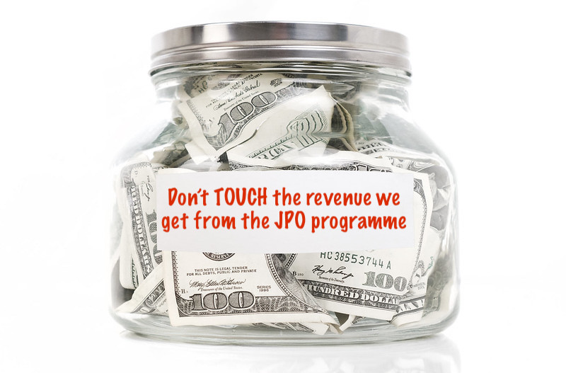 The jpo policy hack that increase your chances to remain 0bfb5571 8d82 4783 b71e 7e8b9a47211a