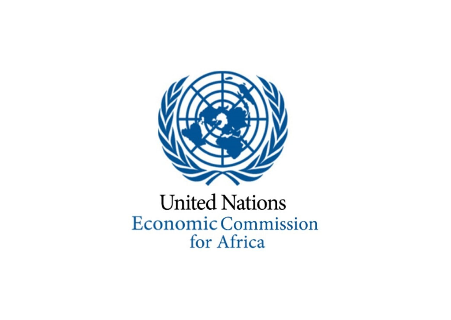 The un economic commission for africa signs long term contract with impactpool 55cac909 4bb1 48f2 998b 060dab82d095