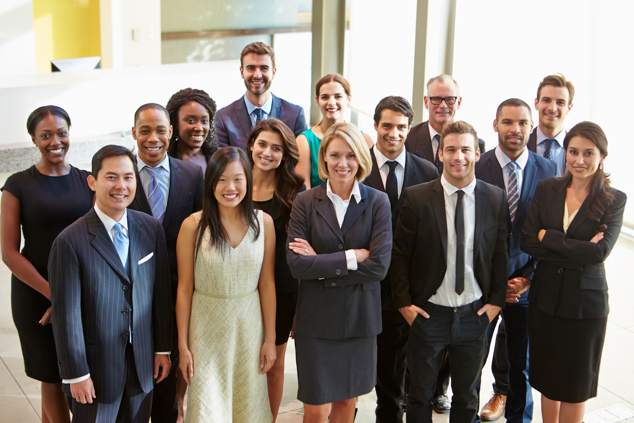 The world bank young professionals program ypp is open for applicants b3a82436 f3f1 4fec 8611 ca4f837fa93e