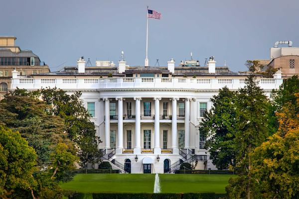 Trump is testing political loyalty among un staff 2fa9d439 8a12 4339 b75a 4ff43323e961