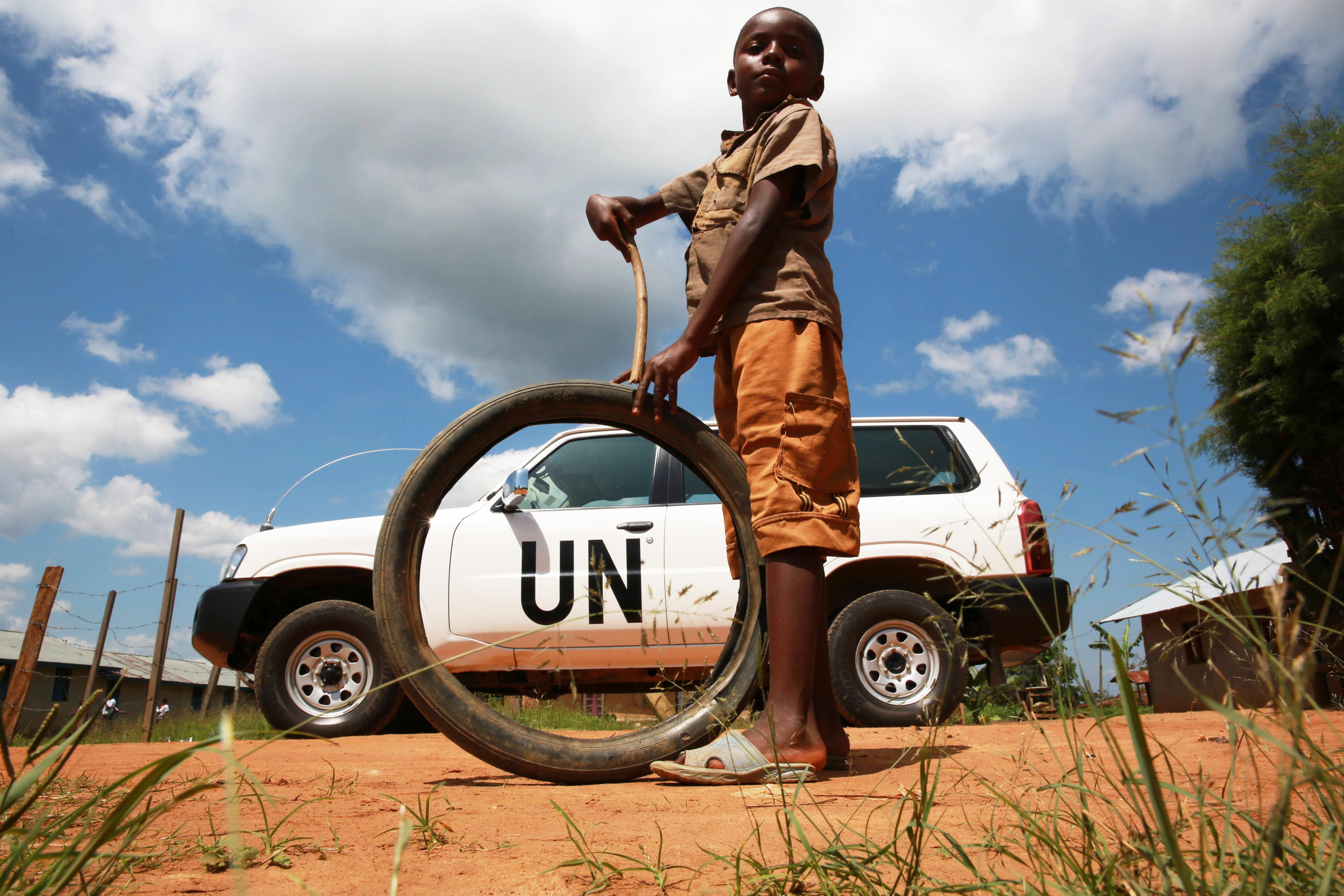 Un peace operations jobs  unique list of the logistics supply chain and procurement rosters included in the soon to be launched recruitment campaign 8a4e153b 63c8 41d1 898e ff5782b22632