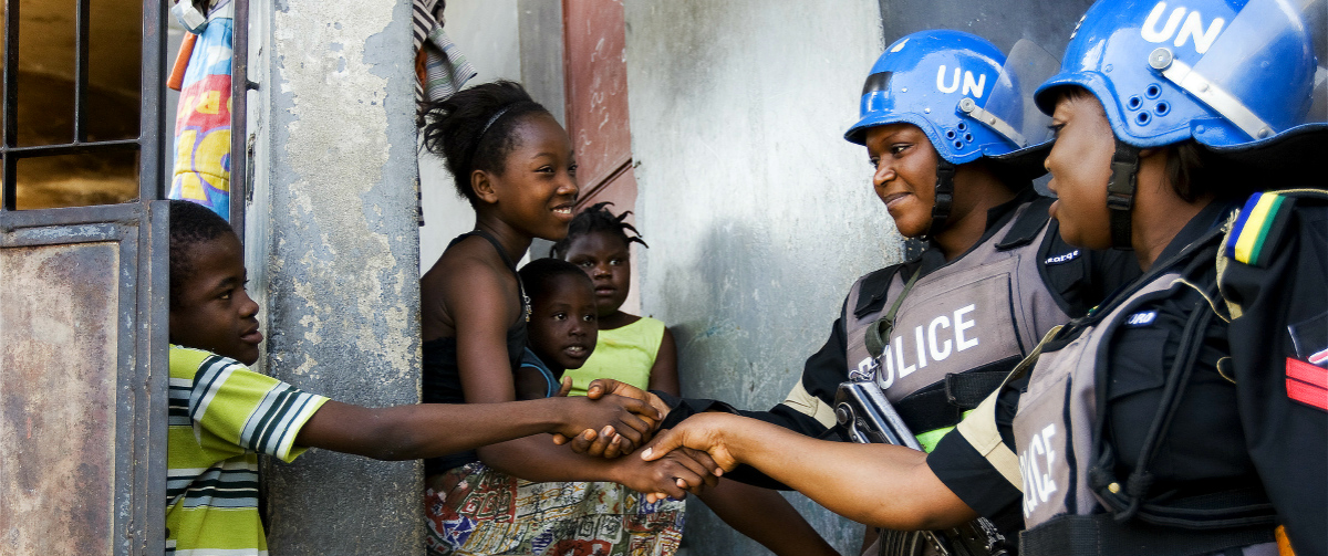 Un peacekeepers day 29 may 8d1f18e0 d022 40b3 bca0 67baed075b31