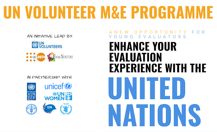 Un volunteer me programme is open for applicants 8902656e c897 48a7 a277 1ac3041d70f1
