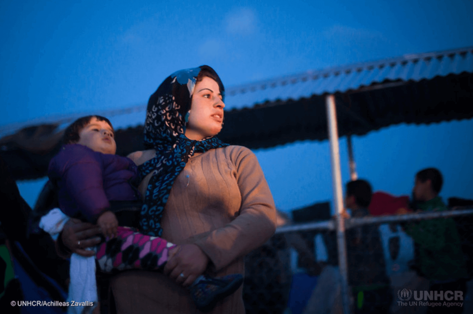 Unhcr february vacancies c2edc6aa b9df 40d3 88ba 0e4647962445