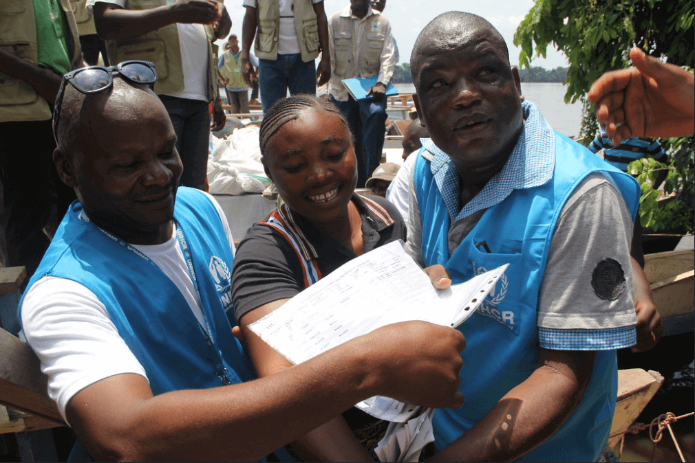 Unhcr flash vacancies drc e1d1fce0 d21b 44d2 9b82 be85002e75a0