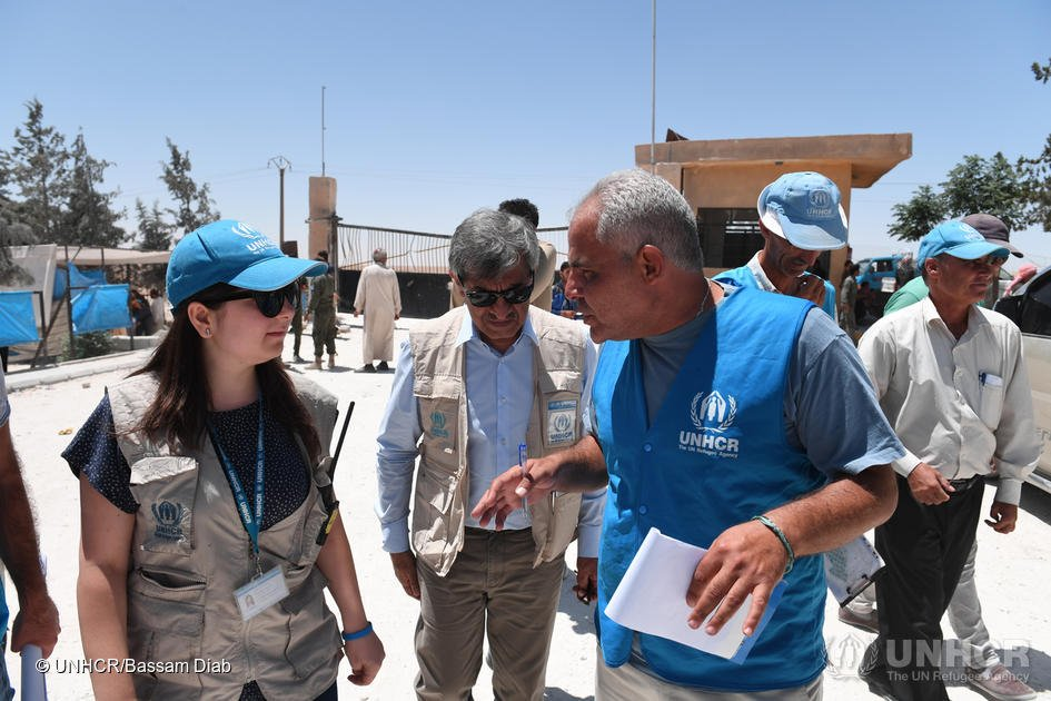 Unhcr is hiring for global talent to multiple locations ec535d7c c256 45c4 8c81 7e9c4b99f731