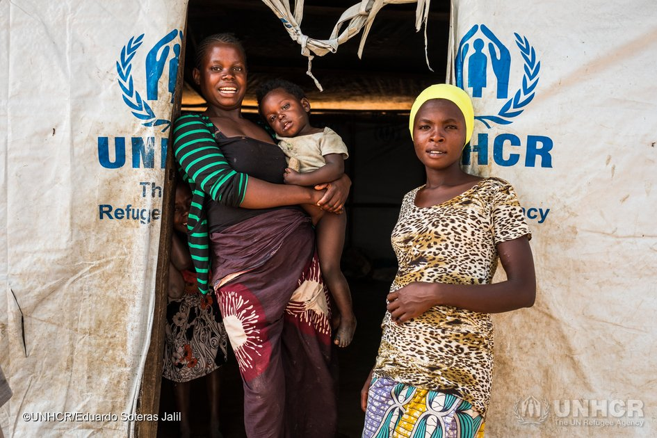 Unhcr is hiring talent junior mid senior with fleet and asset manager profile 4f9feb93 cec3 4619 abbe 71d2e6061f89