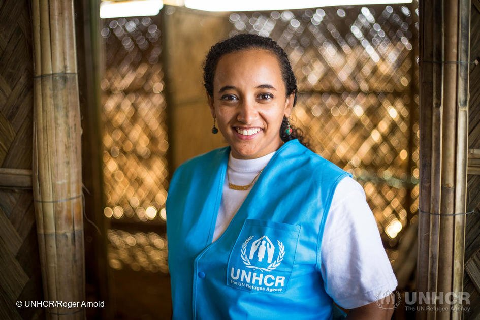 Unhcr is hiring to multiple locations closing 15 march 2018 1eb21bf3 1da4 41ff b190 ce8024dc1239