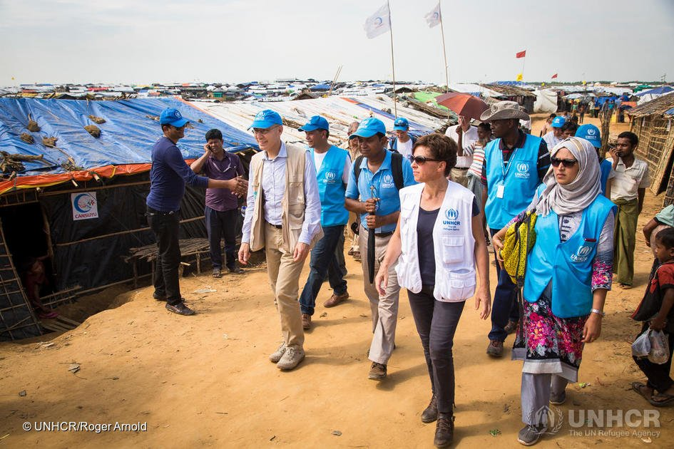 Unhcr is offering multiple position in risk management   closing 16 may 2018 7ec25996 8421 49e0 b6da 8e6acbeedeb5