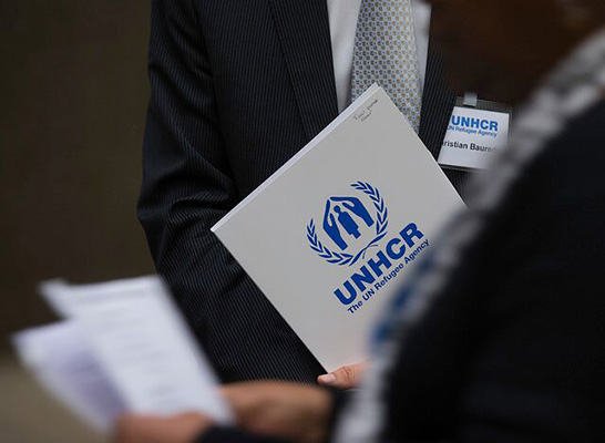 Unhcr is recruiting for senior positions in multiple locations march 11 0569efeb 8c71 465d 90c9 9d83682f9a78