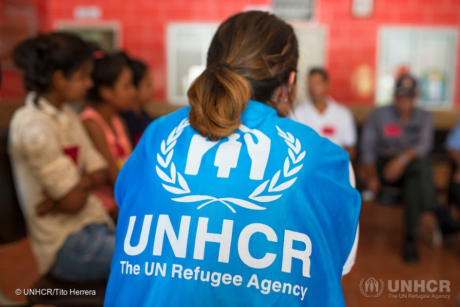 Unhcr launch a long list of new vacancies at impactpool    deadline 11 april 2017 159558db 6dd3 4085 9a1f ed727c3d3c5e