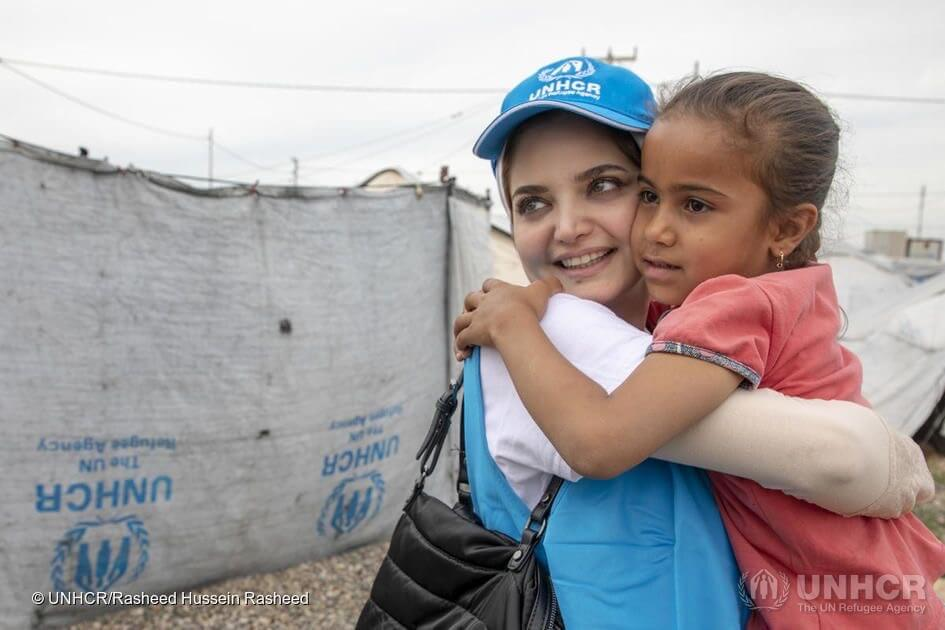 Unhcr positions apply by september 20 2020 bb158e0a 75f2 42bf a524 4702e14d73ae