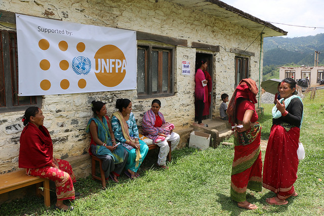 Urgent call to unfpa surge capacity rosters   closes 20 may dc9ced6f 87a1 4a18 9807 32e35a41a40a