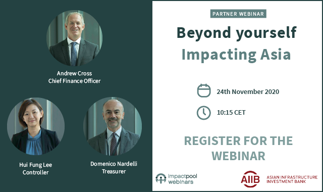 Webinar aiib beyond yourself impacting asia 7276f4de 8dac 43c6 a9df d907efd07386