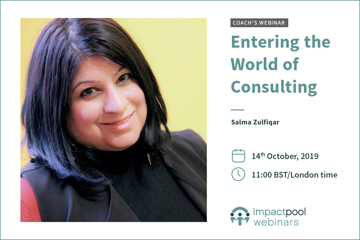 Webinar entering the world of consulting   join us october on 14 33c82b79 a44e 492e 8385 4db89a74544d