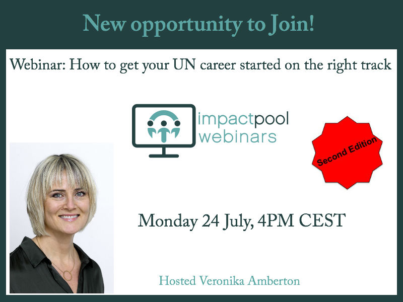 Webinar how to get your un career started on the right track d0527516 ecf4 4cd5 887f 60bfd494ce03