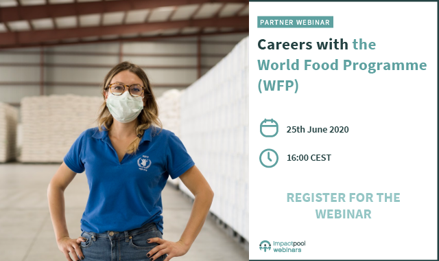 Webinar how to have an impactful career with wfp 66700eb5 e172 454d bfe3 3ae0763fe4b2