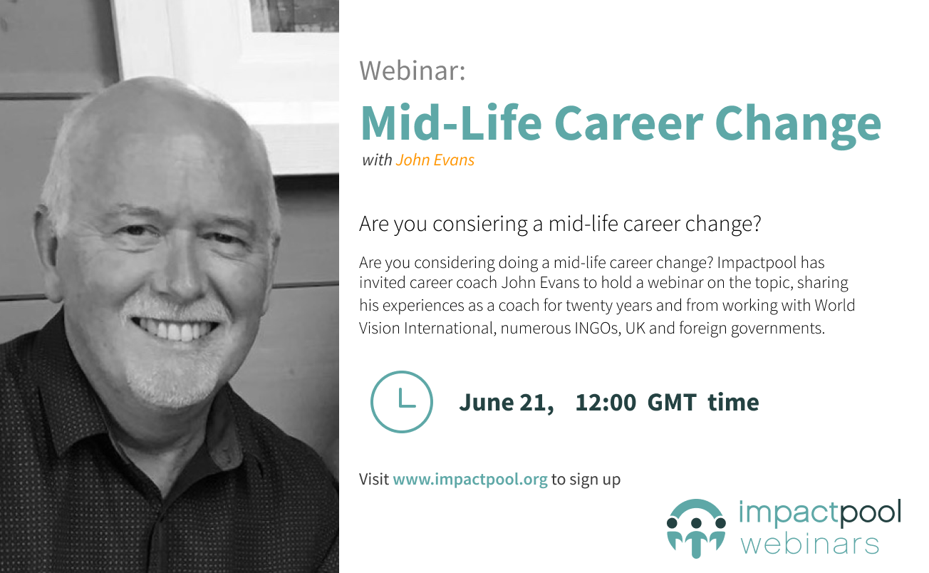Webinar mid life career change df436b42 95af 4831 a7f1 92484db59662