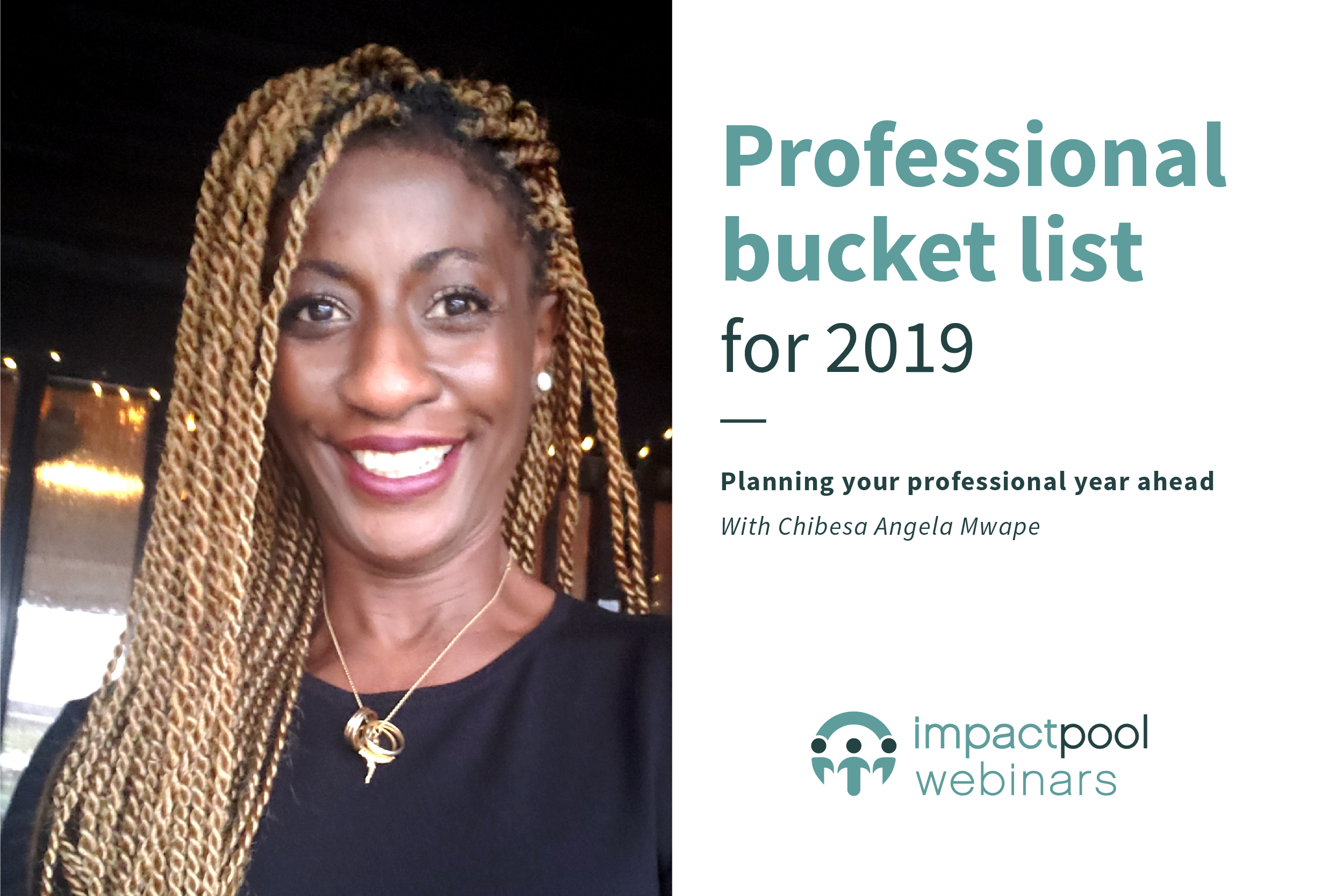 Webinar professional bucket list for 2019 c980b456 f81f 4bba 8942 411973ab28b0