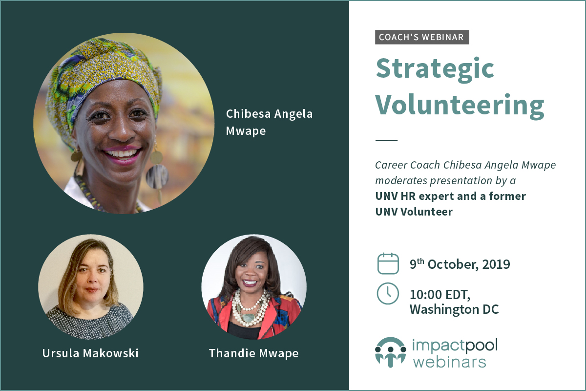 Webinar strategic volunteering join us on october 9 81bf16a7 950a 459d af39 5e597d514e22