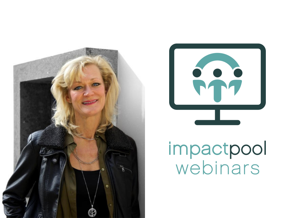 Webinar why now is the best time for women from developing countries to apply to the unngos 457cfe07 536e 4fed 836d c0de37b1b15d