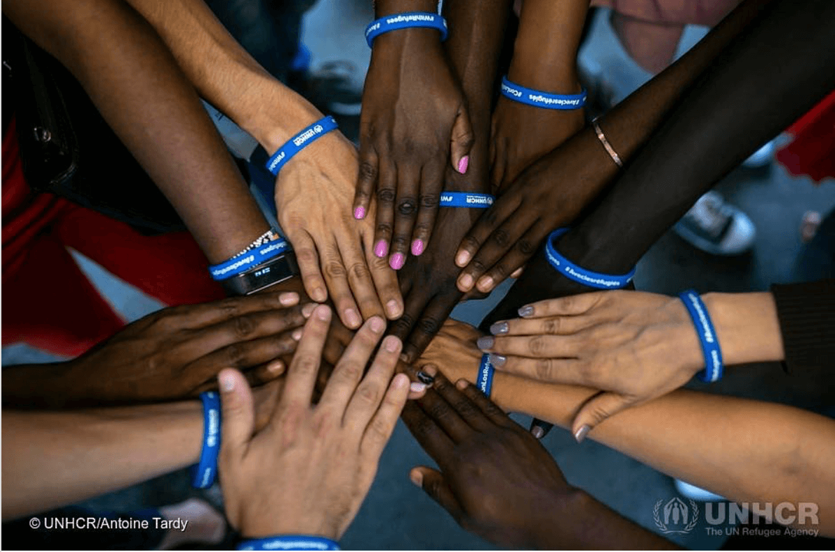 Work for refugees    38 jobs at unhcr closing april 16 2020 9d83b935 4f50 4fb6 8bcc eb4694d07e17