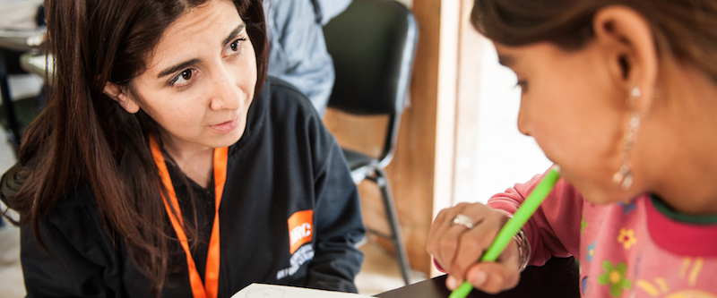 Work for refugees 70 jobs at nrc norwegian refugee council f8356cce 46c7 413e 940f 38a7e497bb42