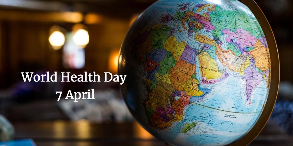 World health day 7 april find 200 health jobs to make an impact ecf81a2b a0b1 4b27 8061 3abf2d8316de