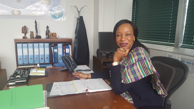 Wtp meet nathalie ndongo seh chief of staff unoau and osesss 54a2f73f 74d2 4822 ae01 e91c746a1006